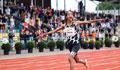 ১০ হাজার মিটার দৌড়ে সিফান হাসানের বিশ্বরেকর্ড