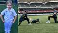 অস্ট্রেলিয়া টেস্ট দলে ৬ বছরের শিশু!