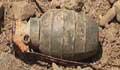 খুলনায় মাটি খুঁড়ে মিলল পাকিস্তান আমলের ৩২টি গ্রেনেড