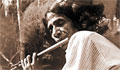 বরেণ্য চিত্রশিল্পী এস এম সুলতানের মৃত্যুবার্ষিকী আজ