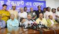 Kamal seeks president's appointment