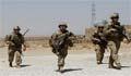 আফগানিস্তান থেকে সেনা প্রত্যাহার করছেন ট্রাম্প