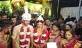 সৌম্য সরকারের বিয়েতে ৭টি মোবাইল চুরি