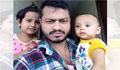 Man 'kills himself after killing wife, two kids' in Chandpur
