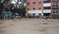 ভোটার কই, কর্মকর্তার উত্তর, 'মাঝে এসে ভোট দিয়ে গেছে'