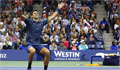 Top-ranked Djokovic, Halep honored by ITF as World Champions