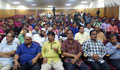 BNP starts hunger strike seeking Khaleda's release
