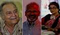 ভারতীয় ৫০ অভিনেতা-নির্মাতার বিরুদ্ধে এফআইআর