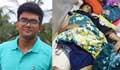 খালেদা জিয়ার মুক্তির দাবিতে 'মিছিল করায়' ছাত্রদল নেতাকে কুপিয়ে জখম