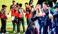 টি-২০ বিশ্বকাপ : আজ স্কটল্যান্ডের বিপক্ষে লড়বে টাইগাররা