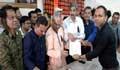 ডাকসু নির্বাচন: ছাত্রদলের মনোনয়ন ফরম বিতরণ শুরু