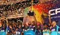সিপিএলে শিরোপা জিতল সাকিবের বার্বাডোজ