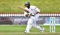 টেস্টে সর্বোচ্চ রান মাহমুদউল্লাহর, দ্বিতীয় তামিম