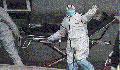 চীনে করোনাভাইরাসে নিহতের সংখ্যা বেড়ে ২৫, বিশ্বজুড়ে আতঙ্ক