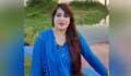 ক্যাসিনোর আয় দিয়ে দল পালেন সম্রাট, জানালেন স্ত্রী