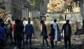 15 killed in Iraqi capital as assailants fire live rounds