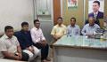 পালানোর পথ পাবে না বাকশালী সরকার : রিজভী
