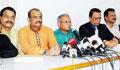 BNP airs doubt about fair polls in Rangpur