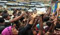 পূর্ণ নিরাপত্তা ছাড়া রোহিঙ্গা প্রত্যাবাসন নয়: জাতিসংঘ
