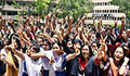 Pass rate down, GPA 5 achievers up in SSC exams