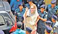 Oikyafront seeks permission to meet Khaleda Zia