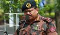 বাংলাদেশের সেনাপ্রধানের 'প্রশ্নবিদ্ধ' মিয়ানমার সফর