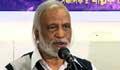 খালেদা জিয়ার মুক্তি না হওয়া পর্যন্ত আন্দোলন চলবে: মঈন খান