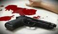 কুমিল্লায় 'বন্দুকযুদ্ধে' দুই জন নিহত, অস্ত্র উদ্ধার
