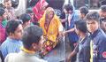Thakurgaon firing: Court accepts cases against BGB men