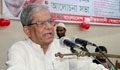 BNP to go for mass upsurge uniting people: Fakhrul