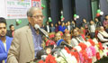 Joining city polls to expose vote fraud further: BNP