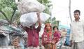 Cyclone Amphan makes landfall on Bangladesh coast