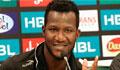 Ex-West Indies captain says faced racism during India IPL stint
