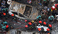 Chawkbazar fire tragedy could've been avoided, HC observes