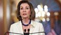 Pelosi OKs drafting of impeachment articles against Trump