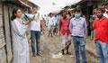 Bangladesh evacuates 24 lakh
