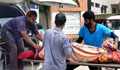 Covid claims 26 more lives, infects 1,562 in Bangladesh