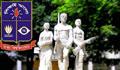 বিশ্ববিদ্যালয়ের শিক্ষার্থীদের আন্দোলন পণ্ড করে দিলো ছাত্রলীগ