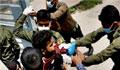Photojournalist assaulted by Ansar men at Mugda hospital