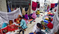 430 more hospitalized for dengue in 24hrs