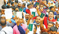 Migrant workers struggling for return tickets to Saudi Arabia