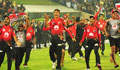 Comilla clinch BPL title