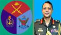 Army declares Lt Gen Sarwardy 'persona non grata'