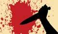 ছোট বোনকে ধর্ষণে বাধা দেয়ায় বড় বোনকে কুপিয়েছে কিশোরগ্যাং