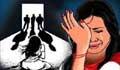 টাঙ্গাইলে তিন স্কুলছাত্রীকে ৫ ঘণ্টা আটকে রেখে গণধর্ষণ