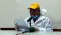 ফি নির্ধারণের মাধ্যমে মানুষকে করোনা টেস্টে নিরুৎসাহিত করছে সরকার: রিজভী আহমেদ