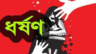 Class III girl killed after rape in Satkhira