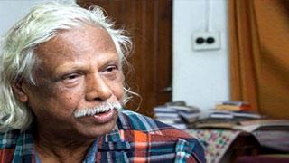 বিদেশি পর্যবেক্ষক না রাখতেই ৩০ ডিসেম্বর ভোট: জাফরুল্লাহ