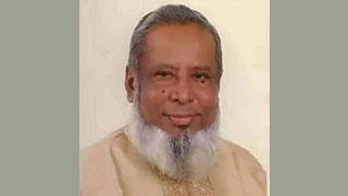 বিএনপি নেতা বদরুজ্জামান খসরু আর নেই
