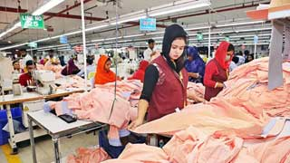 Bangladesh threatens to blacklist British brands for outstanding dues